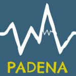 رادیو پادنا